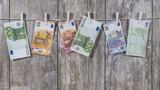 Νέος ποινικός κώδικας: Ερωτήματα για τις διατάξεις περί ξεπλύματος «μαύρου χρήματος»