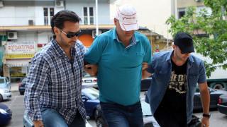Δημήτρης Γραικός: Την παραδειγματική τιμωρία του δολοφόνου ζητά ο αδελφός του