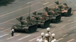 30 χρόνια από την Τιενανμέν: Πόσο πιο δημοκρατική είναι η Κίνα και τι ακριβώς συμβαίνει εκεί;