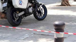 Βίντεο - ντοκουμέντο από τη σφοδρή σύγκρουση βυτιοφόρου με αυτοκίνητο στο Μαρκόπουλο
