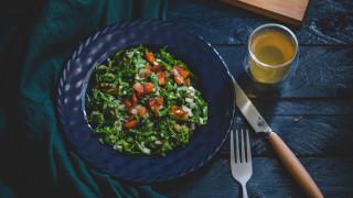 Από τον Ιπποκράτη στα novel foods – Ή πώς τα νέα τρόφιμα θα βελτιώσουν την οικονομία & τη ζωή μας