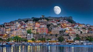 Καβάλα: Η καλλονή της Μακεδονίας σε επτά βήματα