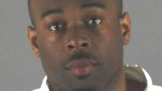 Μινεσότα: Κάθειρξη 19 ετών στον άνδρα που πέταξε αγοράκι από μπαλκόνι εμπορικού κέντρου