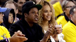 Jay-Z: Ο σύζυγος της Μπιγιονσέ είναι ο πρώτος δισεκατομμυριούχος ράπερ