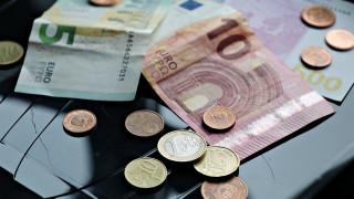 120 δόσεις: Δείτε μέχρι πότε θα είναι διαθέσιμες για τα χρέη στην Εφορία
