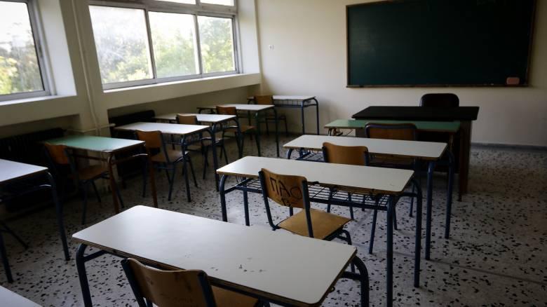Όλες οι αλλαγές στην ύλη της γ' Λυκείου για το σχολικό έτος 2019-2020