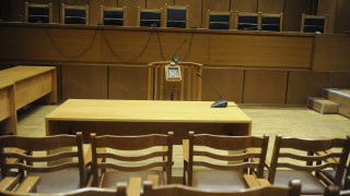 Ένωση Εισαγγελέων: Να αποσυρθεί το νομοσχέδιο για τη Δικαιοσύνη