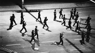 Τιενανμέν 30 χρόνια μετά: Τα γεγονότα που η Κίνα θέλει να σβήσει από τη συλλογική μνήμη