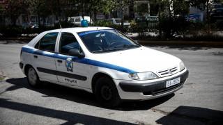 Συναγερμός στο κέντρο της Αθήνας: Δύο ληστείες μέσα σε λίγα λεπτά στα Εξάρχεια