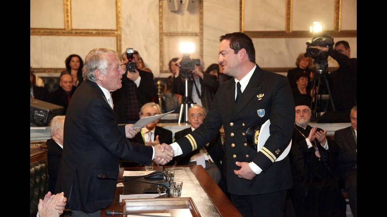 https://cdn.cnngreece.gr/media/news/2019/06/04/179433/photos/snapshot/2434796.jpg