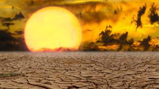 Εφιαλτική πρόβλεψη: Έρχεται το τέλος της ανθρωπότητας με φρικτό τρόπο