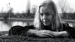 Αρνήθηκαν σε ανήλικη – θύμα βιασμού να κάνει ευθανασία και έβαλε τέλος στη ζωή της