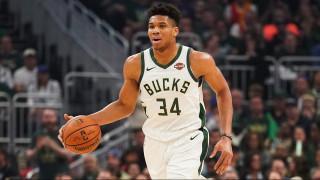 NBA: «Ονειρεύονται» δίδυμο Αντετοκούνμπο - Λεμπρόν Τζέιμς οι Λέικερς