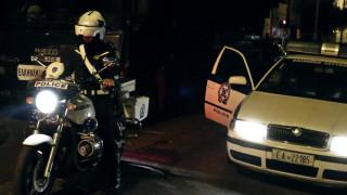 Γλυφάδα: Πυροβόλησαν και σκότωσαν άνδρα σε υπόγειο γκαράζ