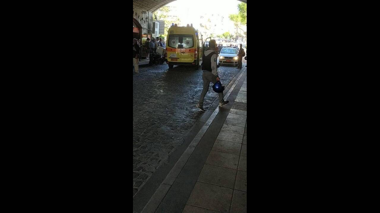 https://cdn.cnngreece.gr/media/news/2019/06/05/179486/photos/snapshot/autoktonia1_190604_180645.jpg
