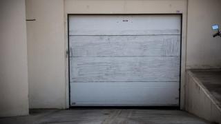 Έγκλημα στη Γλυφάδα: Ποιος ήταν ο άνδρας που δολοφονήθηκε σε υπόγειο γκαράζ