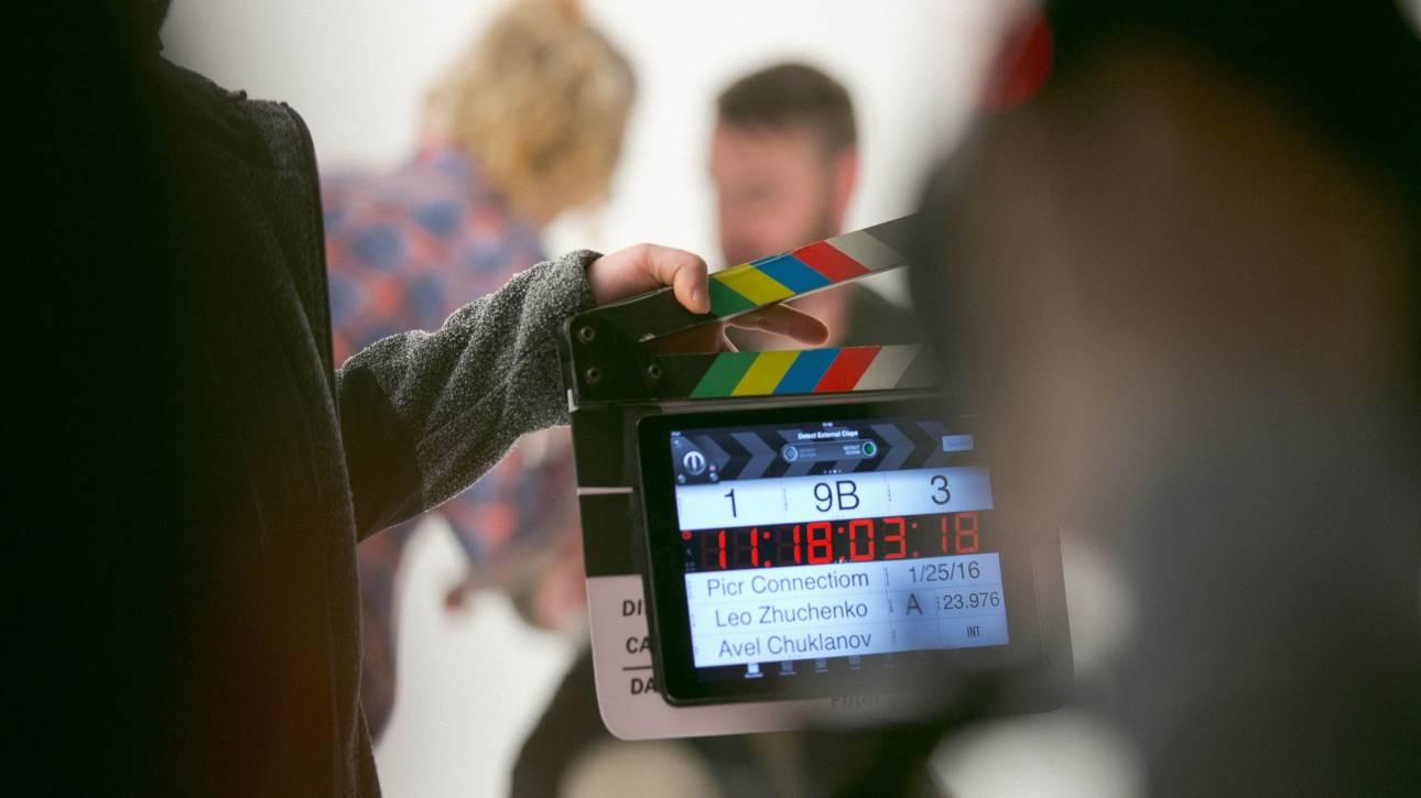 Πότε ένας ηθοποιός θα φτάσει στο αποκορύφωμα της καριέρας του; Ένας αλγόριθμος απαντά