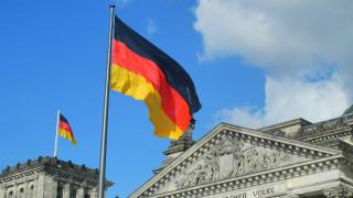 Τα γερμανικά ΜΜΕ για τη ρηματική διακοίνωση της Αθήνας σχετικά με τις πολεμικές αποζημιώσεις
