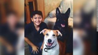 Φριχτός θάνατος 12χρονου στις ΗΠΑ: Τον έδεσαν και τον άφησαν να λιμοκτονήσει