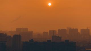 Παγκόσμια Ημέρα Περιβάλλοντος: Οι κίνδυνοι που αντιμετωπίζει η ανθρωπότητα