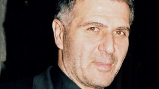 11 χρόνια από τη δολοφονία Σεργιανόπουλου: «Αυτομαστιγωνόταν, δεν αποδεχόταν τον εαυτό του»
