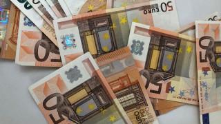 Αναδρομικά: Ζητούν σε 10.000 συνταξιούχους να επιστρέψουν τα χρήματα που έλαβαν