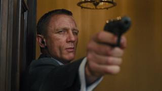 Bond25: Έκρηξη σταμάτησε τα γυρίσματα - Ένας τραυματίας στο πλατώ της «καταραμένης» ταινίας