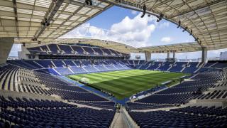 UEFA Nations League: Πορτογαλία εναντίον Ελβετίας στον πρώτο ημιτελικό