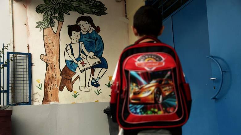 Χανιά: Μαθητές δημοτικού… μέθυσαν σε σχολική εκδρομή