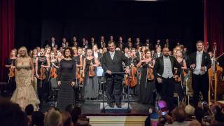 15ο Διεθνές Φεστιβάλ Αιγαίου: Τιμή στο Mozart & τον Beethoven