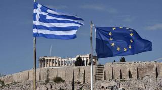 Το Δημόσιο  πρέπει να αποπληρώνει ληξιπρόθεσμα χρέη 185 εκατ. ευρώ μηνιαίως έως τον Αύγουστο