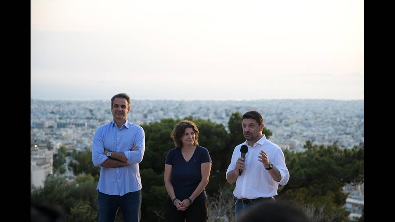 https://cdn.cnngreece.gr/media/news/2019/06/05/179598/photos/snapshot/4821532.jpg