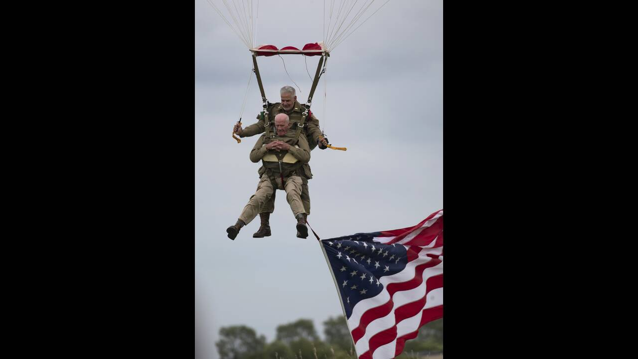https://cdn.cnngreece.gr/media/news/2019/06/05/179609/photos/snapshot/AP_19156578840853.jpg