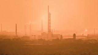 Παγκόσμια Ημέρα Περιβάλλοντος: 10 σοκαριστικά γεγονότα για την ατμοσφαιρική ρύπανση