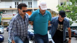 Δημήτρης Γραικός: Νέες αποκαλύψεις για τη δολοφονία του - «Ίσως θάφτηκε ζωντανός»