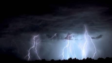 Έλληνας επιστήμονας κρούει τον κώδωνα του κινδύνου για καταστροφικές βροχοπτώσεις