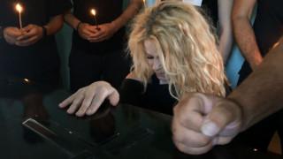 Βίντεο για τα τροχαία στην Ελλάδα συγκλονίζει: «Έχεις πάει σε κηδεία 20χρονου;»