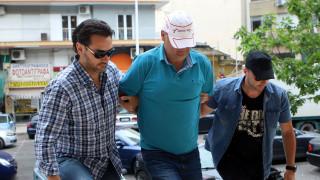 Δημήτρης Γραικός: Πιθανότητα να υπήρξε εμπλοκή δεύτερου ατόμου στο έγκλημα