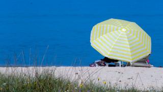 Καιρός: Έρχονται υψηλές θερμοκρασίες τις επόμενες μέρες