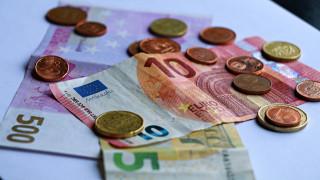 Φόρος εισοδήματος: Εξόφληση από τρεις έως και 12 δόσεις - Δείτε πώς