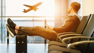 Τι μπορώ να μεταφέρω στις βαλίτσες μου όταν ταξιδεύω;