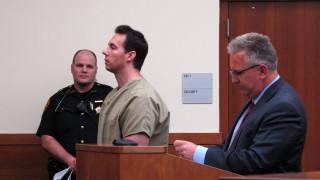 Γιατρός serial killer στις ΗΠΑ: Σκότωσε 25 ασθενείς του