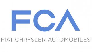 H Fiat (FCA) έβαλε τέλος στην προοπτική συγχώνευσης με τη Renault