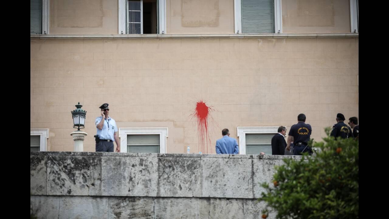 https://cdn.cnngreece.gr/media/news/2019/06/06/179672/photos/snapshot/4808789.jpg
