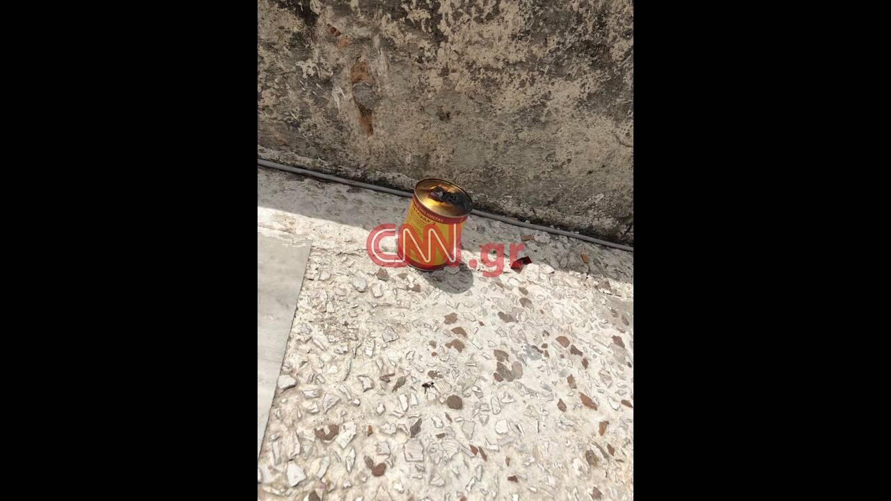 https://cdn.cnngreece.gr/media/news/2019/06/06/179672/photos/snapshot/60842557_1332100016955436_4474143603488194560_n.jpg