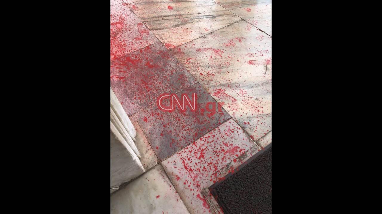 https://cdn.cnngreece.gr/media/news/2019/06/06/179672/photos/snapshot/60892733_294768564733990_6287395890105679872_n.jpg