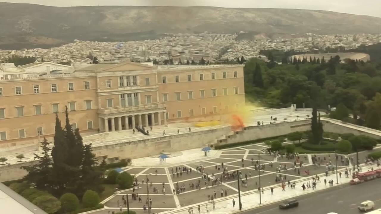 https://cdn.cnngreece.gr/media/news/2019/06/06/179672/photos/snapshot/boulh.jpg