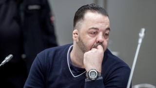 Γερμανία: Ισόβια στον νοσηλευτή-serial killer – Ενδέχεται να σκότωσε 200 άτομα