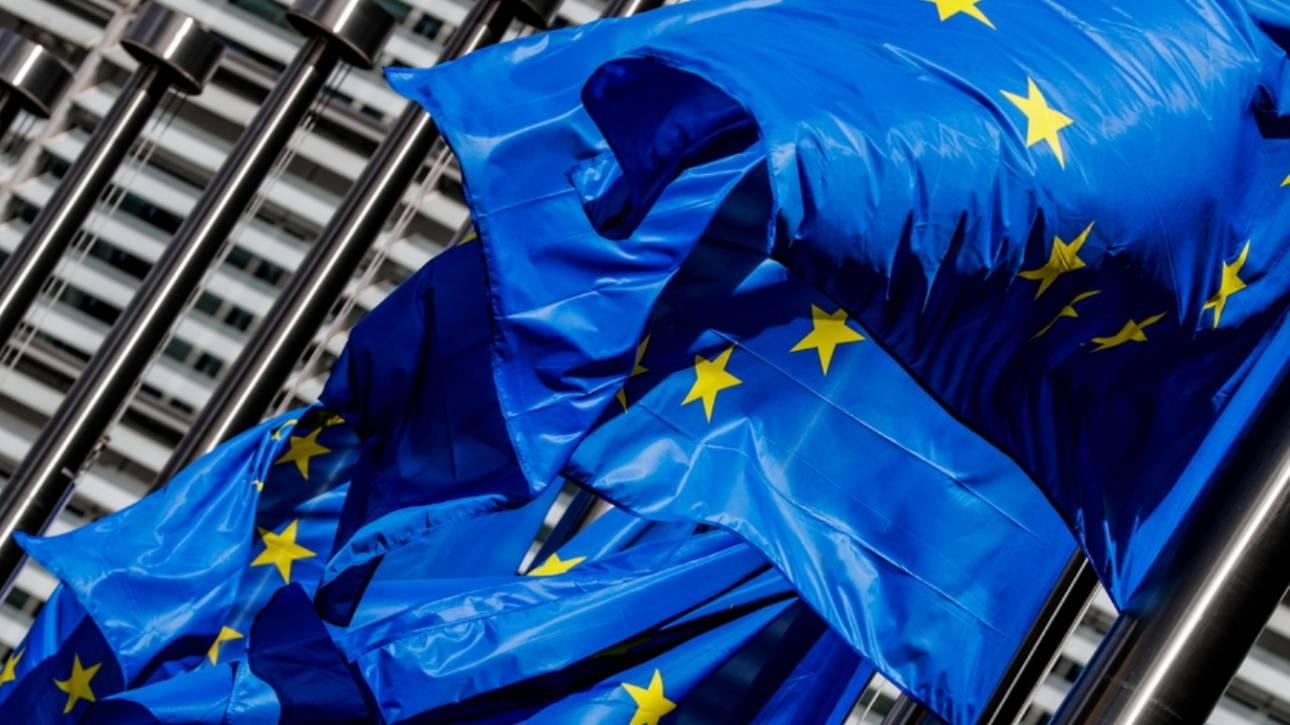 Ευρωπαϊκή Επιτροπή: Μη βιώσιμο το clawback του φαρμάκου στην Ελλάδα