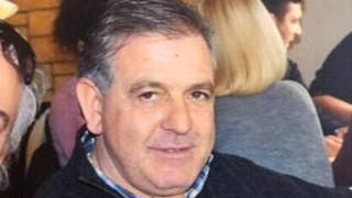 Δημήτρης Γραικός: «Ο δολοφόνος είχε συνεργούς» υποστηρίζει η οικογένειά του